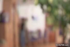 Photos xxx africain �jaculations