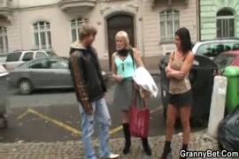 Porno femme avec de grosse hanche