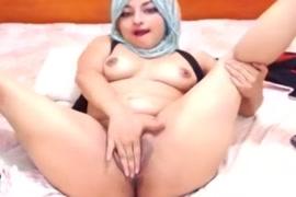 Http www.xnxx.com.video.sex