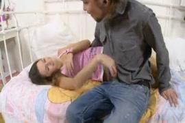 Www.porno magui abijan youtube.com