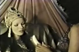 Waptrick mapouka videos xx des filles rondes,des grosses fesses .com