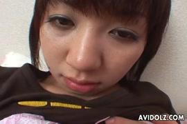 Www.xxxmoby mapouka mobile.com