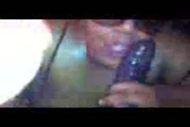 Www.pornosabar video du senegal mobile.com