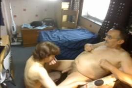 Porno six graon famme avec petit homme