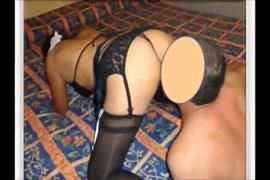 Video sexe sexyel rechargement