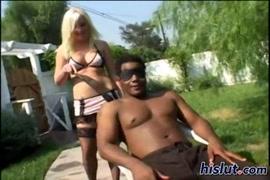 Video porno avec annimaux