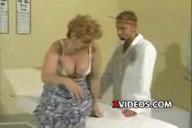 Porno sexy abidjan