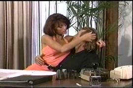 Photos porno femme avec femme