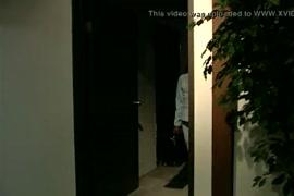 Cheval xxx vidéos