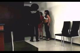 Xvideos une femme en chaleur baise un animal