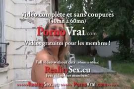 Forcé xxx en brousse .com