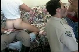 Porno vidéo xxx africaine perles