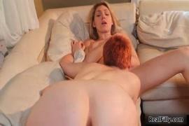 Vraie videos pornos á telecharger gratuitement pour mobile