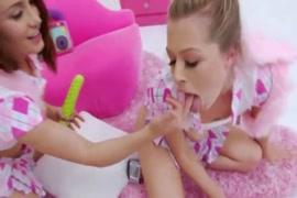 Xxx porn africaine baiser dans un maquis abidjan