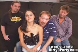 Nouvous clip porno xxx