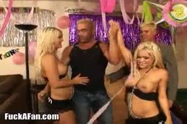 Porno xxx brazil vidéo 2016