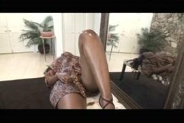 Xxx porno africaine quant elle rune .com