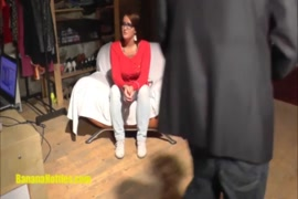 Www.femme dabidjan xxxl video.com