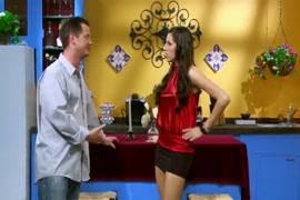 Video arab sex maharim 3gp