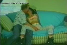 Telecharger des videos porno x senegalais chatte poilue