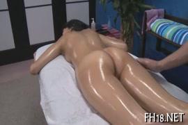 Svideo porno fafricain