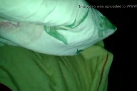 Mapouka fesse ouvert courte duree