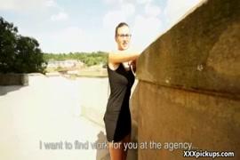 Video xxl porno nik tata