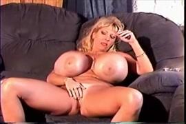 W porno zoke