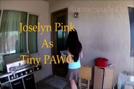 Youtube.com porno dance bresilian