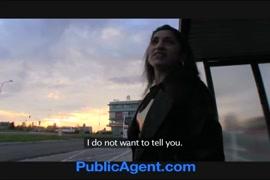 Xnn videos porno -youtube -siteyoutube.com
