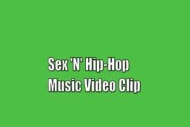 Http www.xxxvideobaise