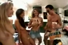 Sex lire 3gp