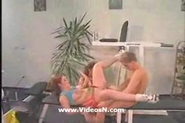 Http www tubidy .porno ssepolfaàm beuci