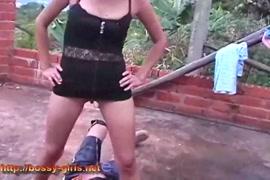 Pornoxxivideo