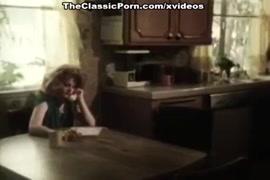 Xxl.video porno.heval amoure des famm