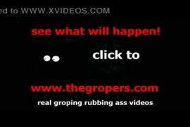 Xxx video homme annimal