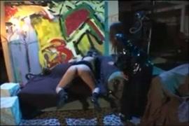 Pornos xxx de la plus grosse femme du monde