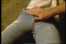 Wwxx porno chemal .com