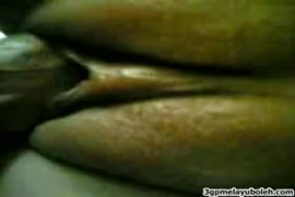 Les fam avec penic video porno xxc