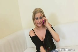 Telecharger video porno download