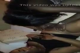 Xnxx les videos du porno japonaise en bus goo
