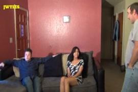 Porno vidéos xx fils a surpris sa mère pendant quelle dort