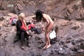 Video des jeunes manma