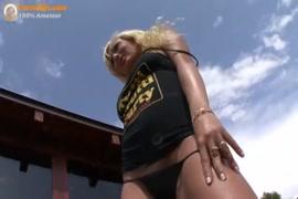 Xnxx video nike arab sex porno amina hd