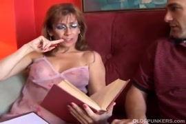 Les photos du porno et leur histoire sur xxltv
