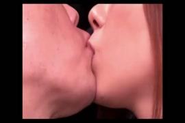Porno soeur avec prêtre
