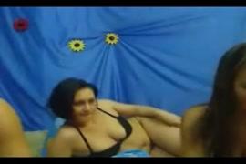 Vidéo xxnxcom de brésiliens