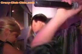 Film pornos femmes avec animoux.com