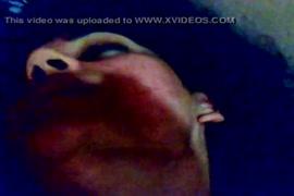 Porno un petit viol sa mere
