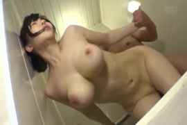 Brazil sexxxx